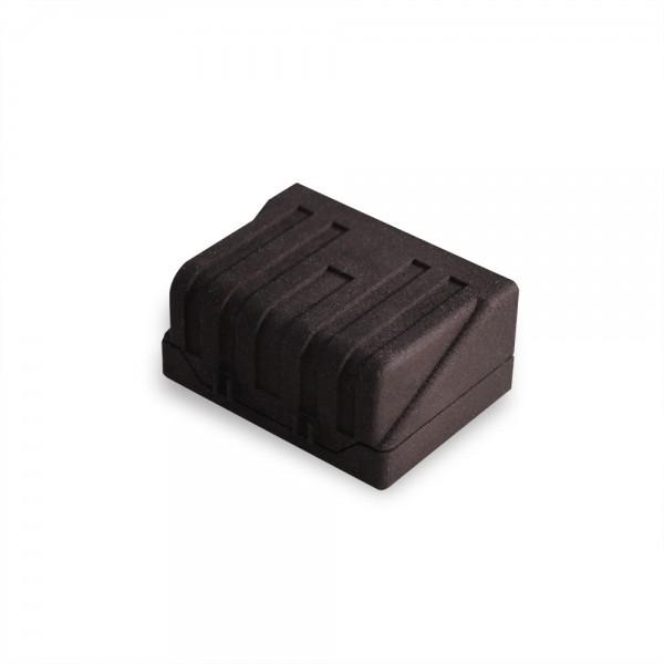 LKW Batteriekasten