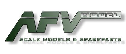 AFV-Model