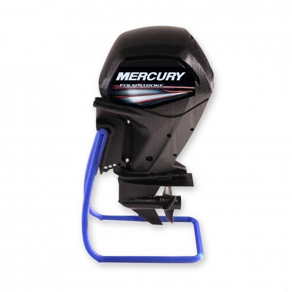 Mercury EFI Außenbordmotor 115 PS in 1:14,5