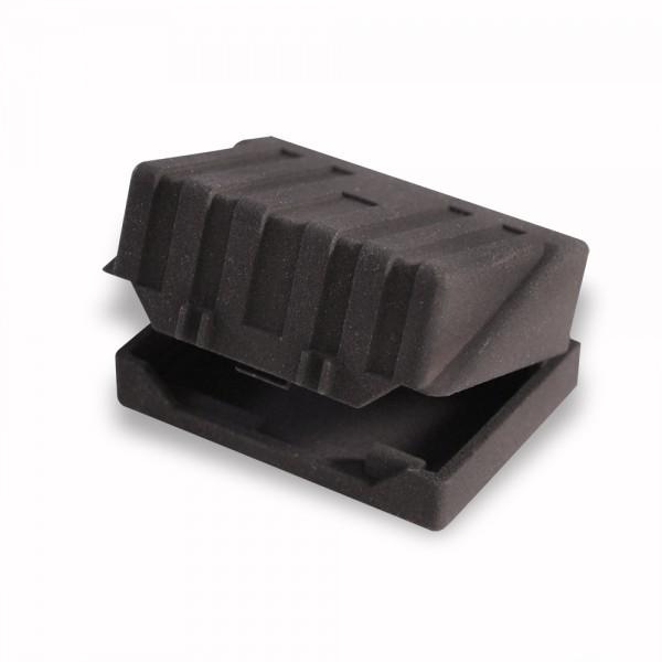 LKW Batteriekasten für Blauzahn-Empfänger