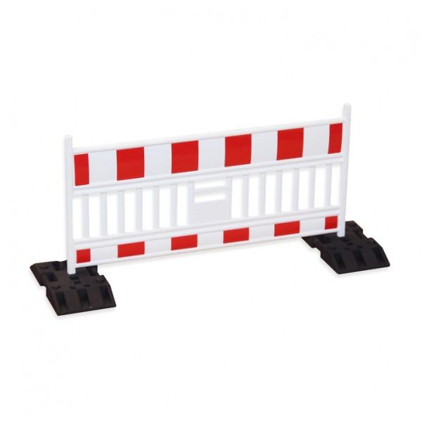 Mobile Absturzsicherung Typ 1 in 1:14,5 (ohne Fußplatten)